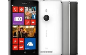 Nokia komt met YouTube Upload voor Lumia