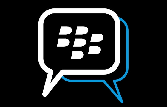 BlackBerry Messenger komt naar Android en iPhone