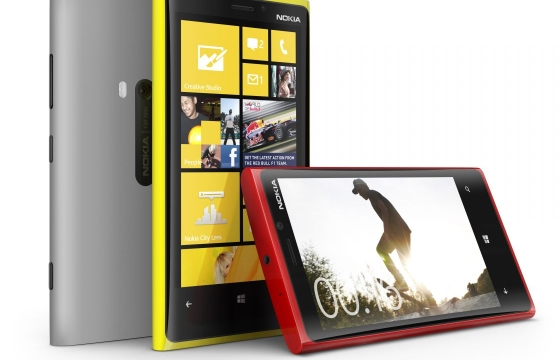 Windows Phone Amber update pas in augustus