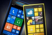 Nokia niet tevreden met groei Windows Phone 8