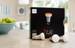 Video: App voor Philips Hue krijgt grote update