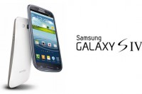 Samsung Galaxy S4 binnen 2 weken al 6 miljoen keer verkocht