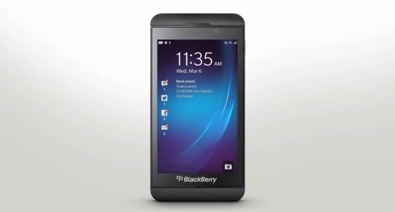 Video: Hoe je BlackBerry Flow handig gebruikt