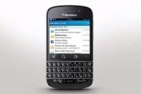 Video: Wat je allemaal kan met de BlackBerry Hub