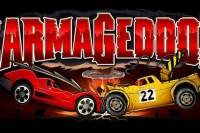 Carmageddon: omstreden racegame beschikbaar voor Android