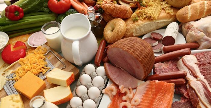 5 apps voor recepten en de culinaire hobbyist