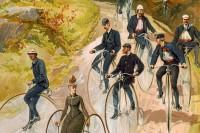 5 apps voor fietsroutes