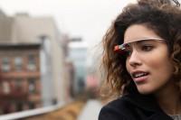 Google Glass mag worden uitgeleend, niet worden verkocht