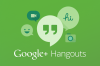 Hangouts: Googles reactie op WhatsApp en Facebook Messenger