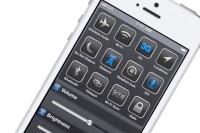 Video: Goed uitgewerkt iOS 7 concept