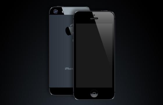 iPhone inruilen vanaf 30 augustus bij Apple mogelijk