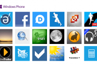 Microsoft betaalt developers voor het maken van een app