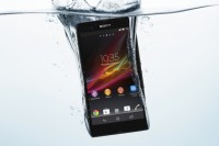 Sony Xperia Z Android 4.2.2 update nu te downloaden