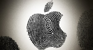 'iPhone apps nog steeds toegang tot locatiegegevens'