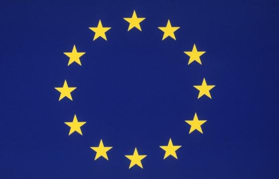 EU werkt aan wet voor afschaffing roamingkosten