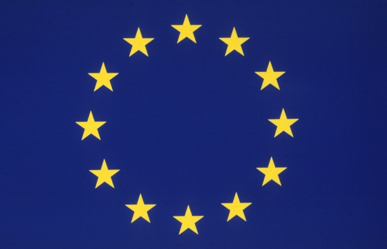 Eerste prijsverlaging voor roaming in Europa ingegaan