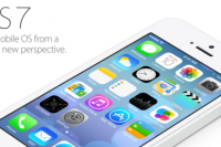 Video: Alles over iOS 7