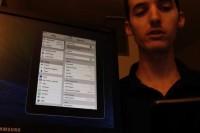 Video: Je iPhone besturen met hoofdbewegingen in iOS 7