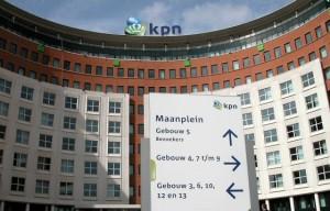 KPN biedt schadevergoeding voor klanten in Frankrijk