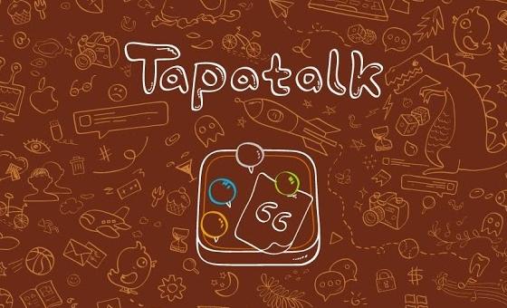 Tapatalk: forum app nu ook beschikbaar voor Windows Phone