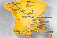 Vier Tour de France-apps die een overwinningstrui verdienen