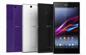 Sony bevestigt Android 4.3 voor Xperia-telefoons