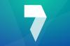 7digital komt met muziekwinkel voor Firefox OS