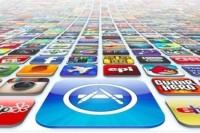 Apple viert 5 jaar App Store met speciale tijdlijn