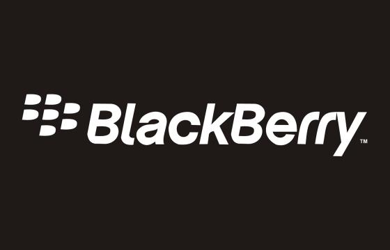BlackBerry komt nog met Curve-toestel dat draait op BlackBerry 7