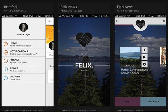 Capptivate is 's werelds eerste appmuseum