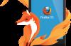 Firefox OS houdt ontwikkelaarsconferentie in India