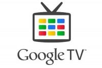 'Google werkt aan video streaming dienst Google online tv'