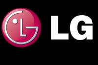 LG start massaproductie flexibele schermen voor smartphones