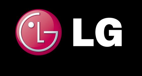 LG gaat weer Windows Phones fabriceren