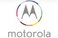 'Motorola werkt aan Moto X variant voor Europa'