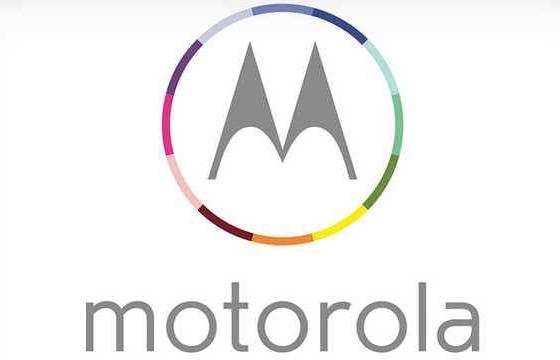 Details over Google telefoon Moto X lekken uit