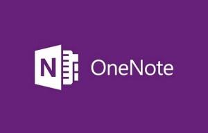 OneNote: notitie app van Microsoft volledig vernieuwd