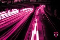 T-Mobile komt in november met 4g en snelheidsverhoging voor klanten