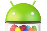 Android 4.3 aangekondigd door Google