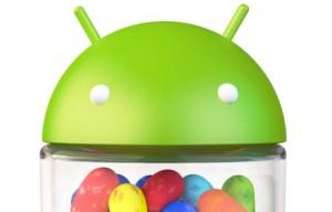 Android 4.3 wifi problemen zorgen mogelijk voor hogere datakosten