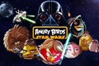 Rovio hint naar Angry Birds Stars Wars vervolg