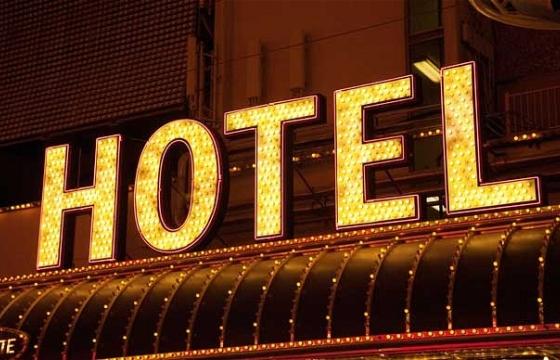 4 handige apps voor hotels boeken