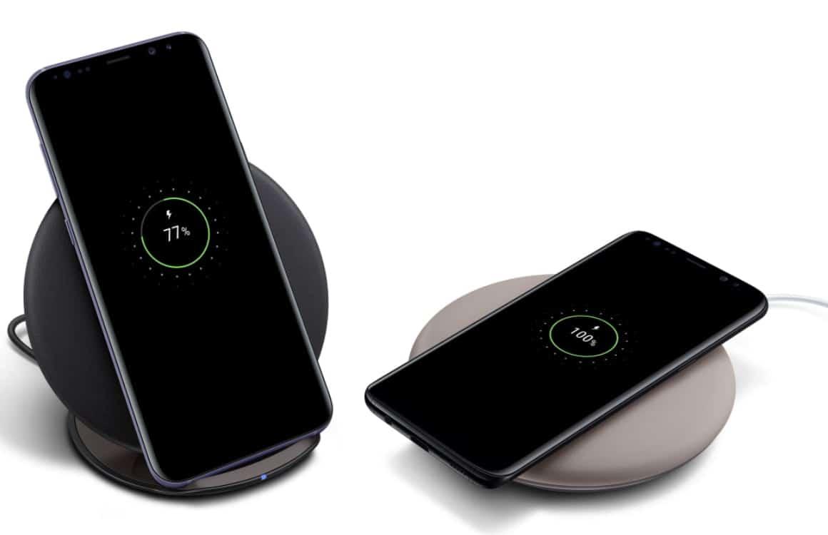 De batterijduur verlengen van je smartphone doe je met deze 7 tips