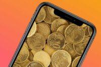Belkosten besparen: 5 praktische tips om voordeliger te bellen