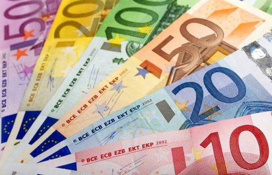 5 tips voor belkosten besparen