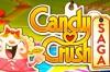 Candy Crush app levert 500.000 euro per dag op