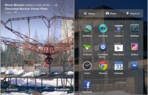 Video: Het design van Facebook Home