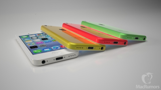 goedkope iphone