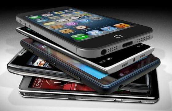 'Goedkope smartphones worden steeds belangrijker'