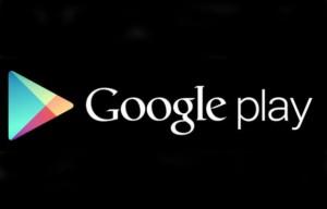 Android-apps kopen via rekening nu mogelijk bij Hi en KPN